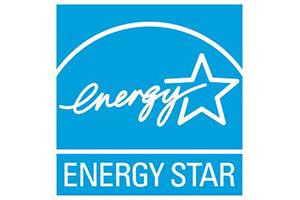 B&P Vending Energy Star