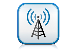 B&P Vending Wireless Technology